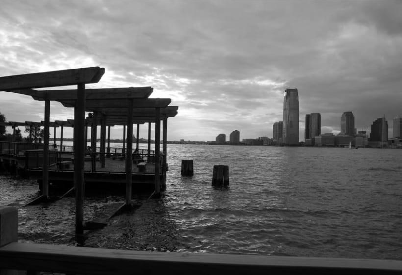 Fotografía Nueva York 19