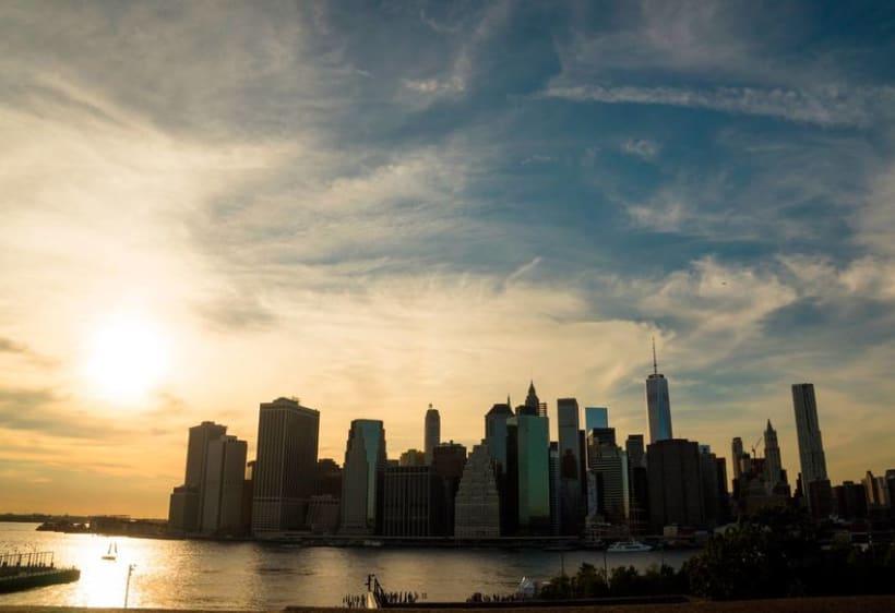 Fotografía Nueva York 20