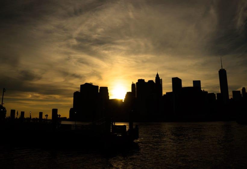 Fotografía Nueva York 21