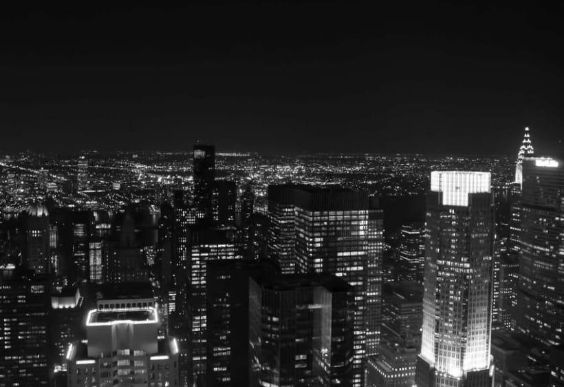 Fotografía Nueva York 25