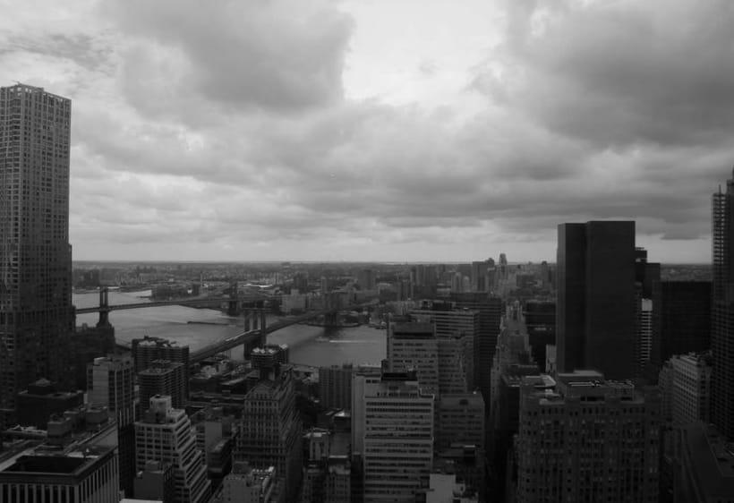 Fotografía Nueva York 26