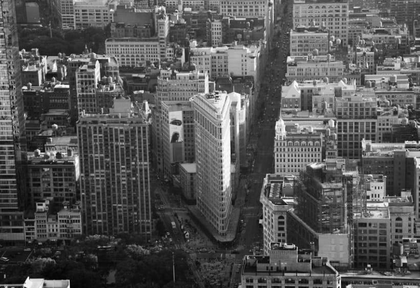 Fotografía Nueva York 28