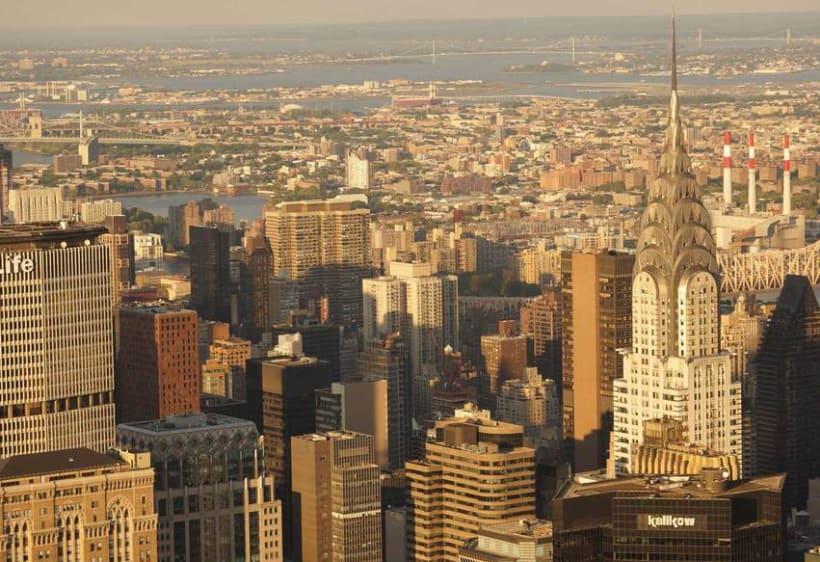 Fotografía Nueva York 30