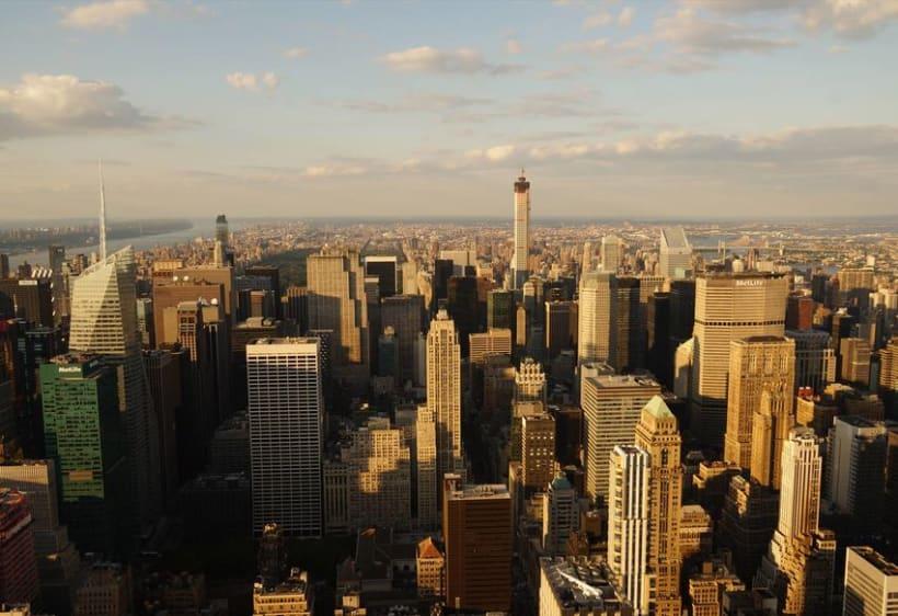 Fotografía Nueva York 31