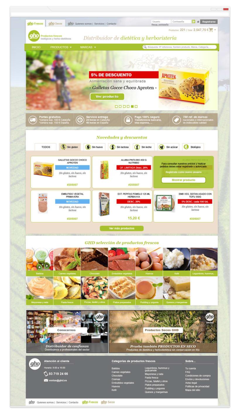 2014 eCommerce 4