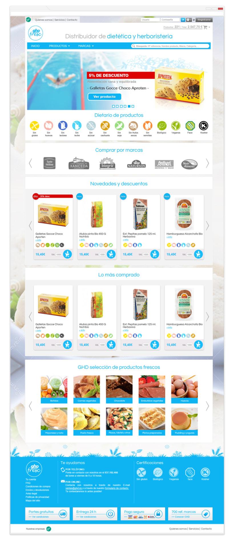 2014 eCommerce 6