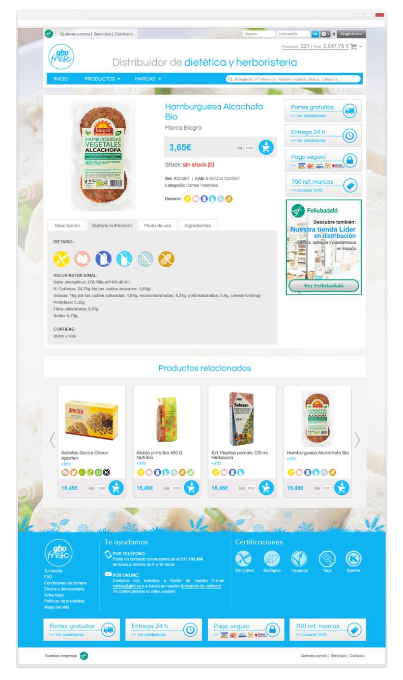 2014 eCommerce 7