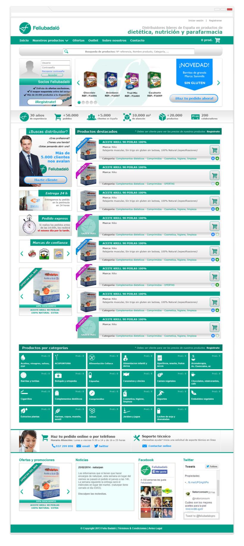 2014 eCommerce 11