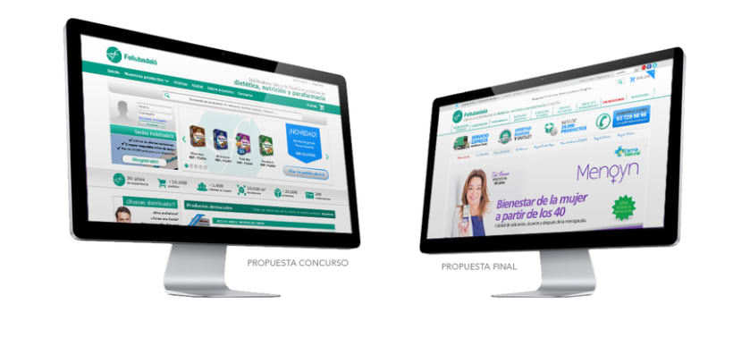 2014 eCommerce 9