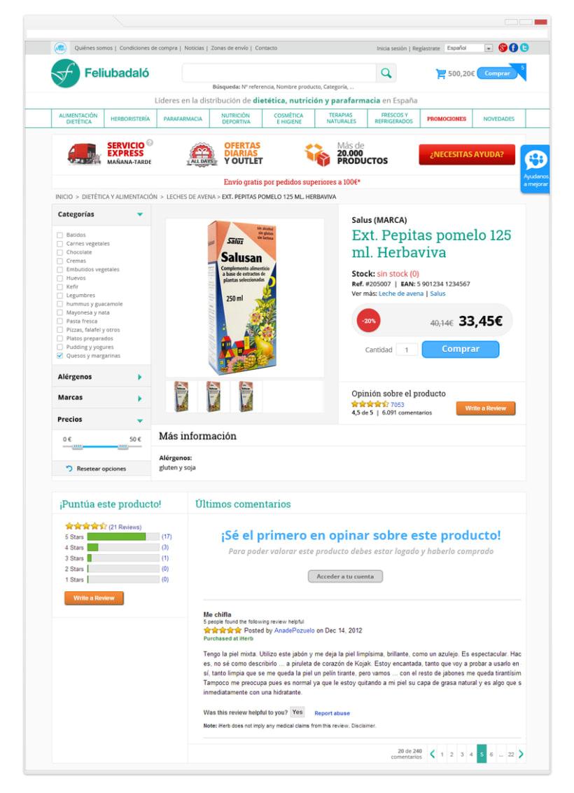 2014 eCommerce 14