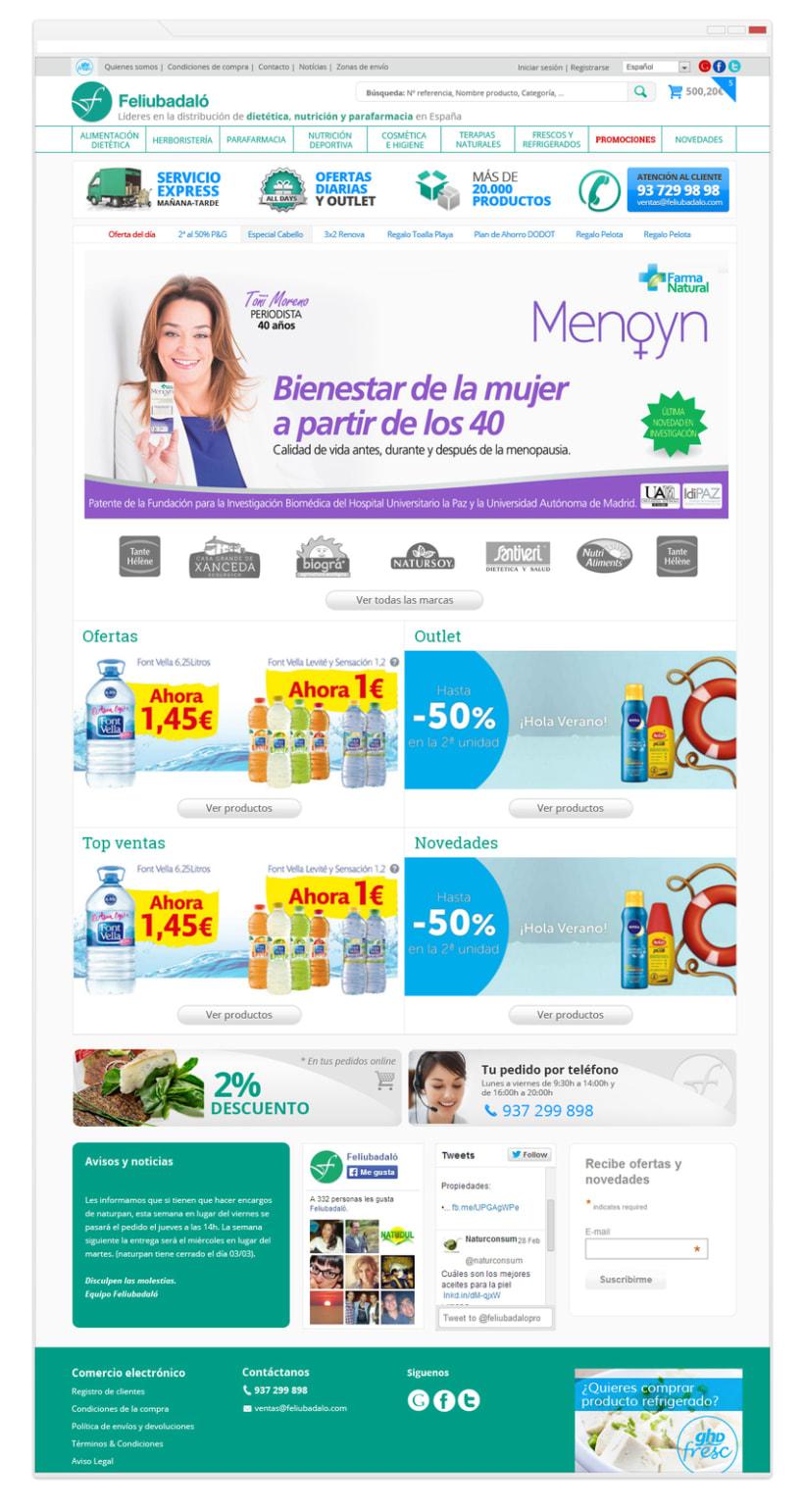 2014 eCommerce 13