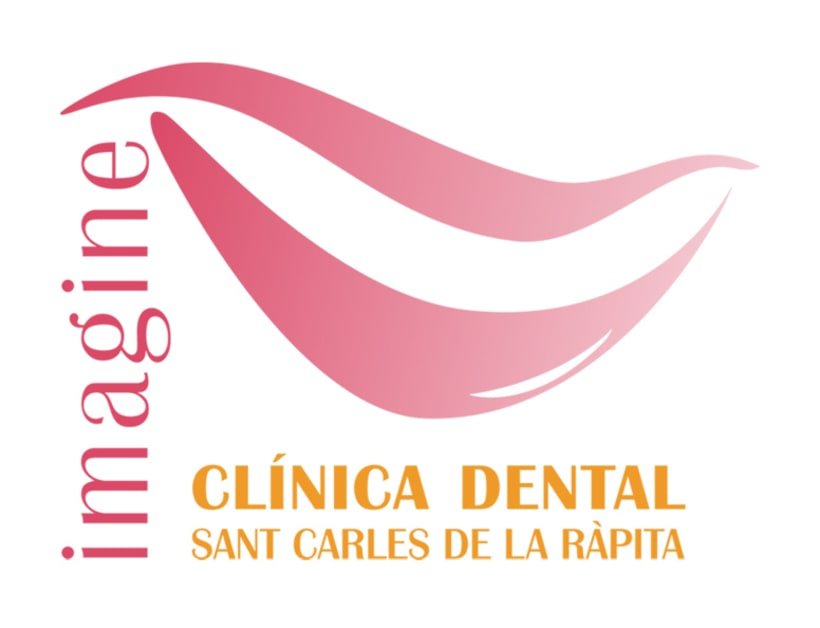 IMAGINE Clínica dental 2