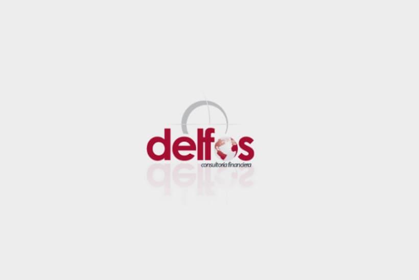Delfos Consultores -1