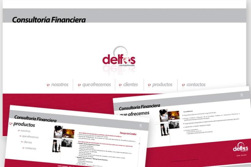 Delfos Consultores 1