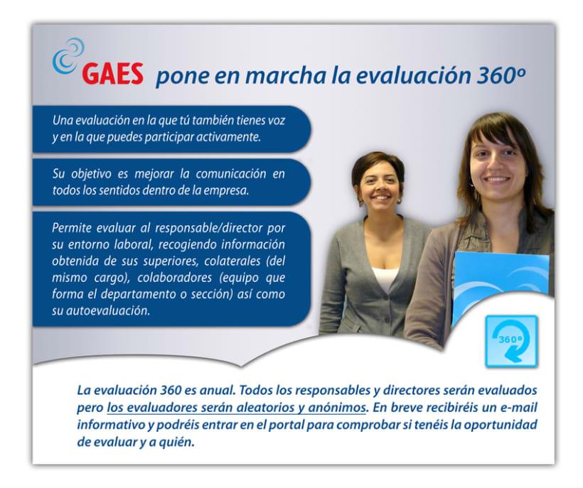 GAES 3