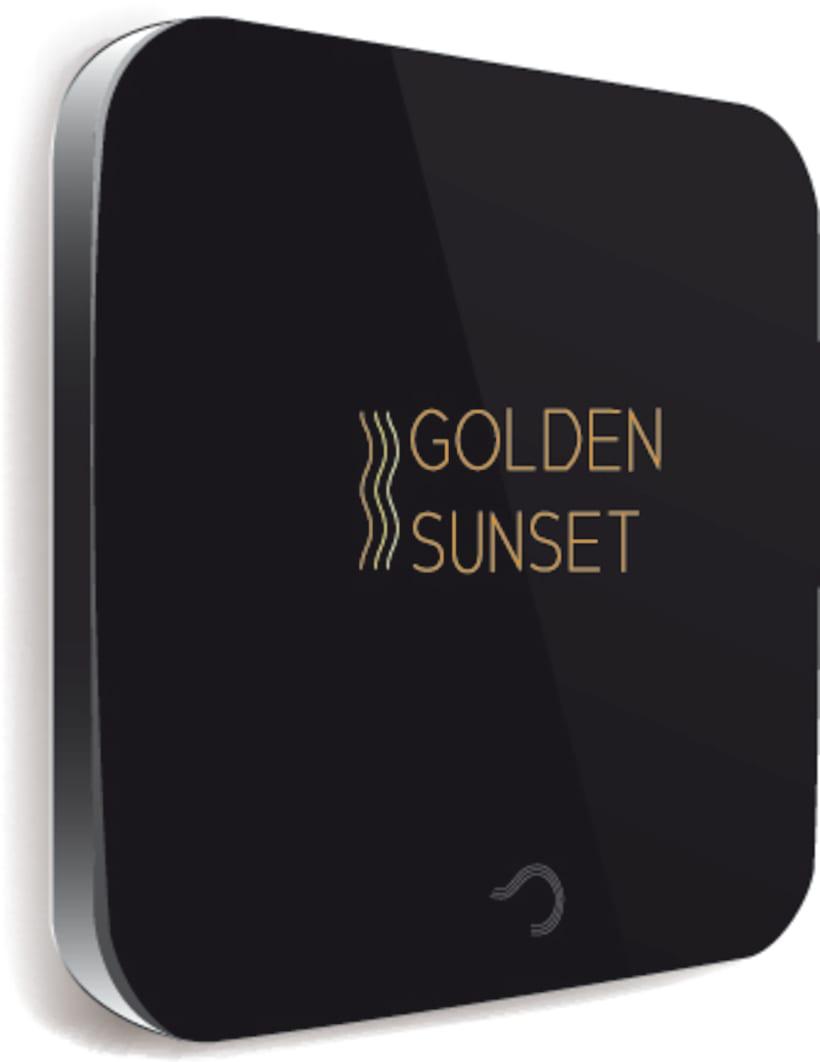 Goldee 0