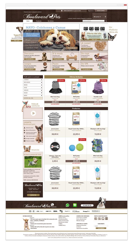 2014 eCommerce 16