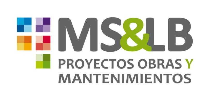 MS&LB 1