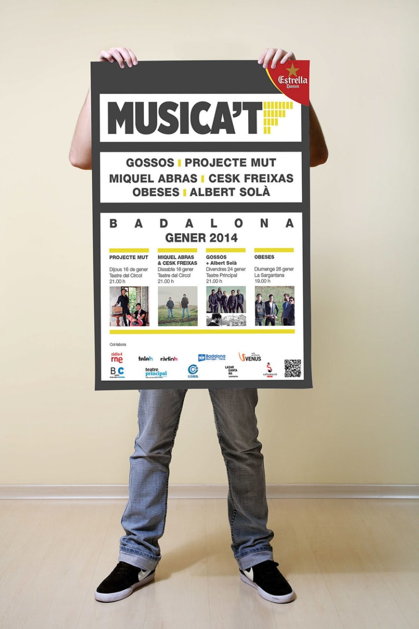Musicat 2014 1