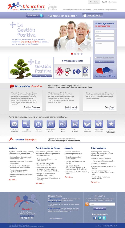 2011-2013 Webs Corporativas 8
