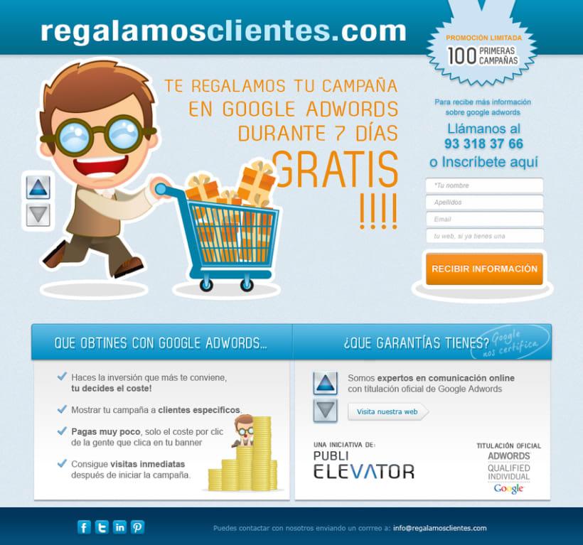 2011-2013 Webs Corporativas 10
