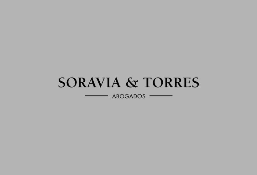 Soravia & Torres 1
