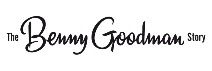 The Benny Goodman Story 5