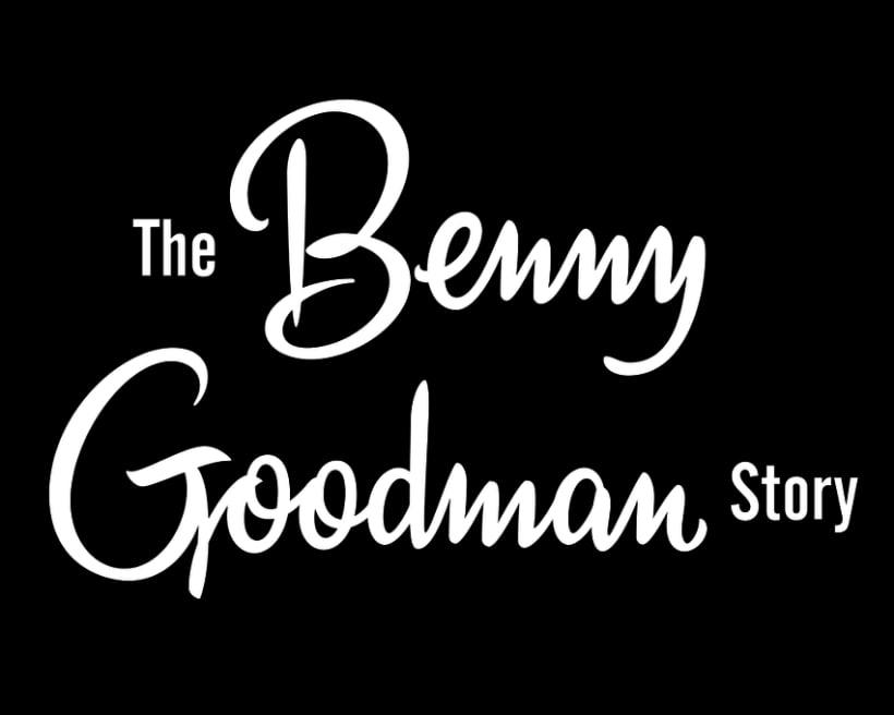 The Benny Goodman Story 7