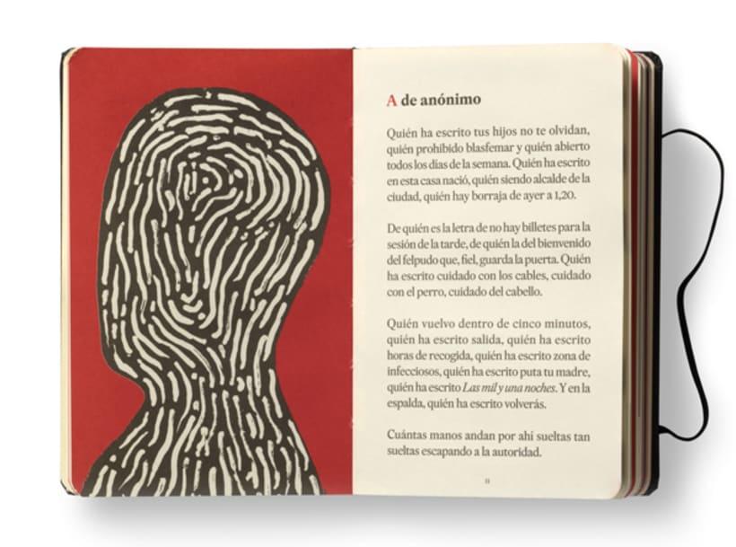 In Prensa 4