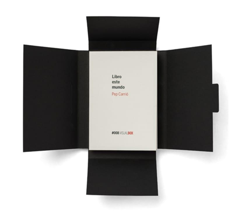 Libro este mundo 2