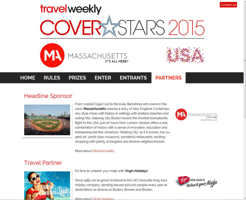 cover stars 2015 0