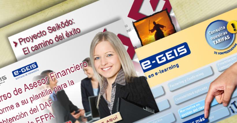 Mailing Geis Consultores -1