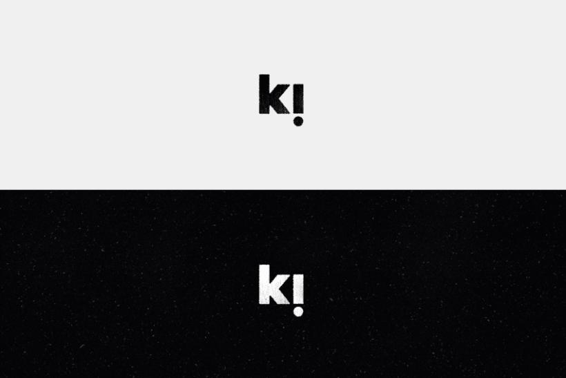 Kike - Marca Personal 3