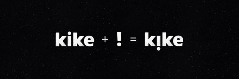 Kike - Marca Personal 7