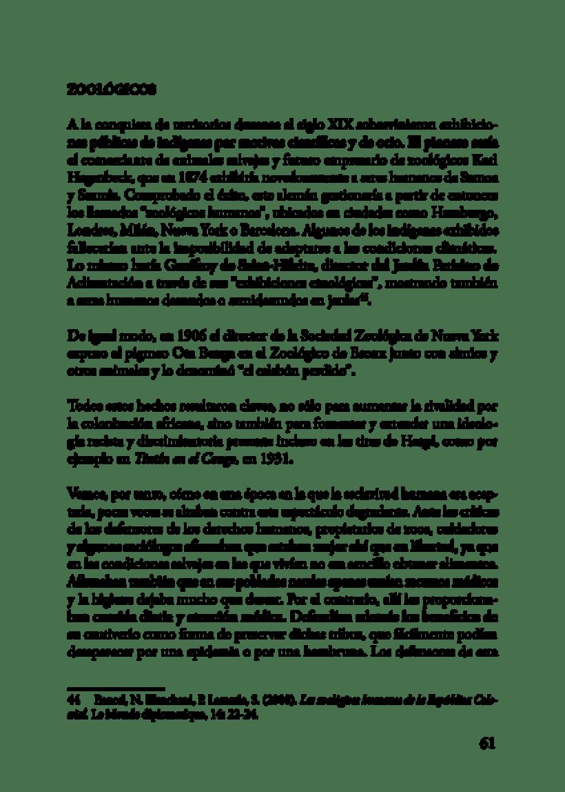 Diseño y maquetación editorial 7