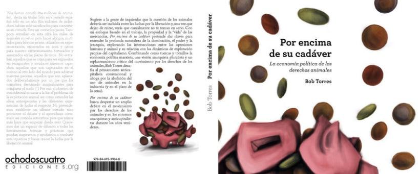 Diseño y maquetación editorial 4