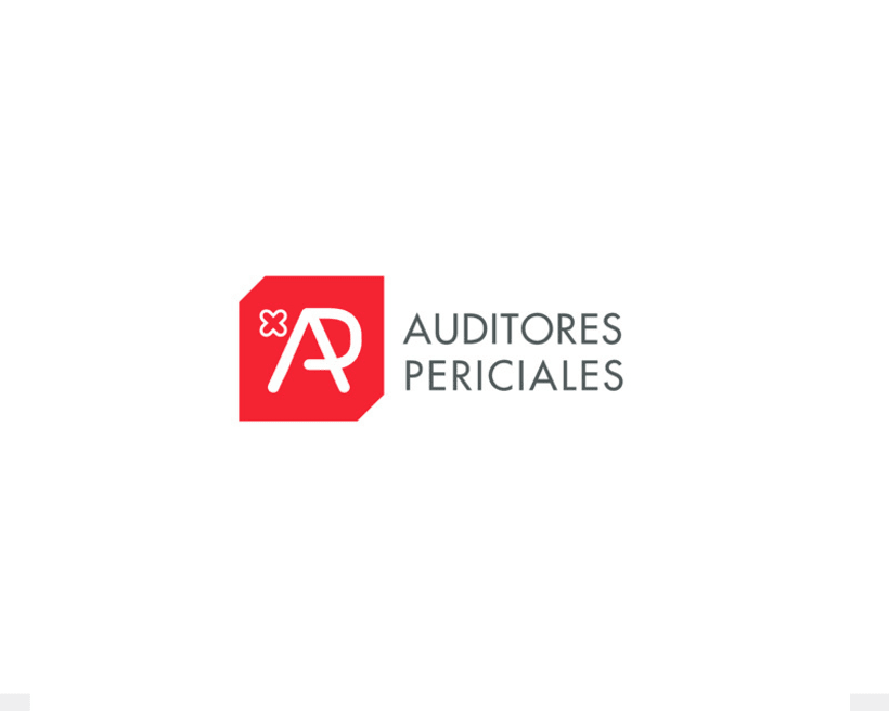 Auditores periciales. Re-brand 0