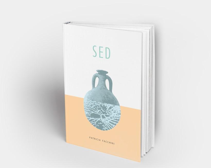 Sed | diseño de portada -1