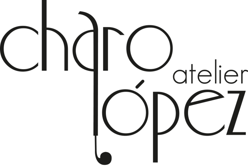 Charo López 0