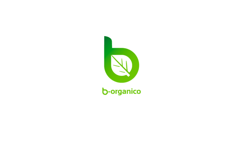 B - organico 1