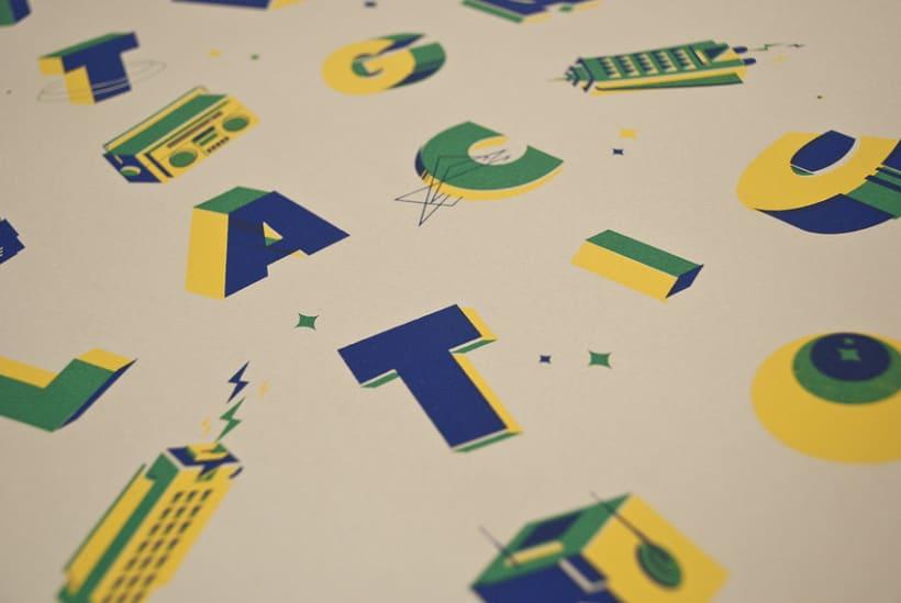 INTERGALACTIC Beastie Boys 8
