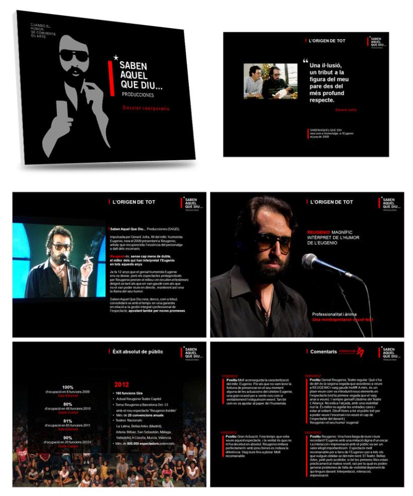 2013-2014 Catálogos 2