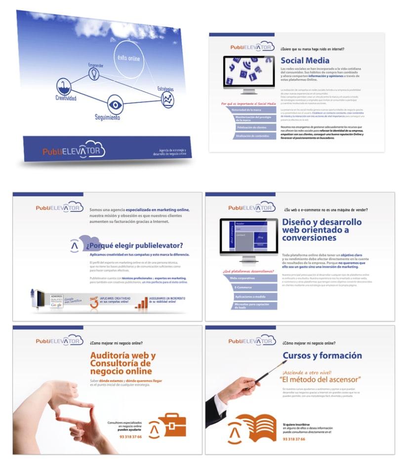 2013-2014 Catálogos 14
