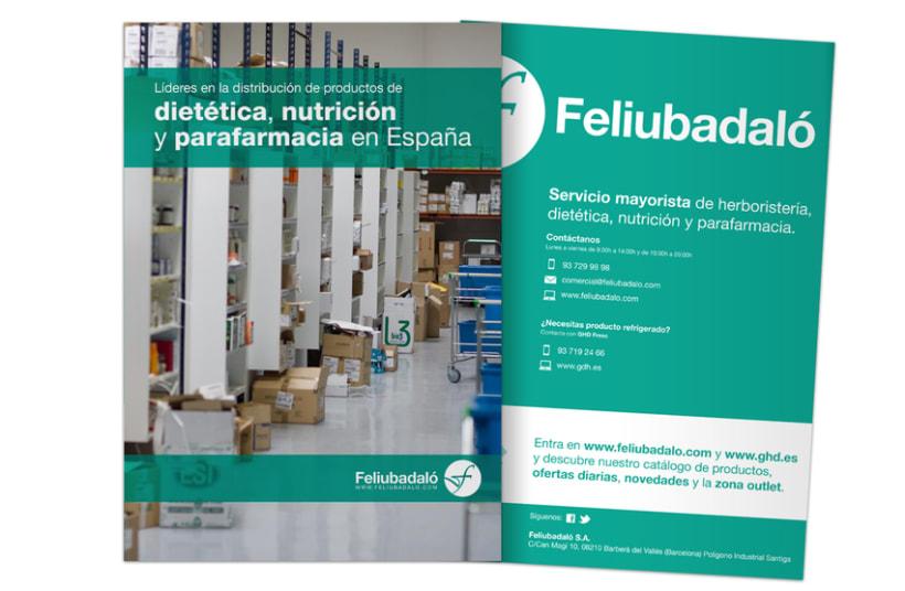 2013-2014 Catálogos 16