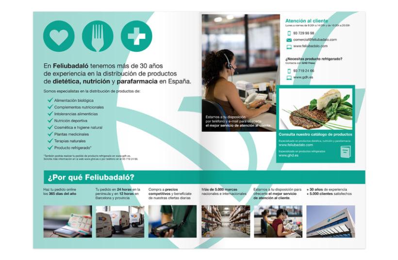 2013-2014 Catálogos 17