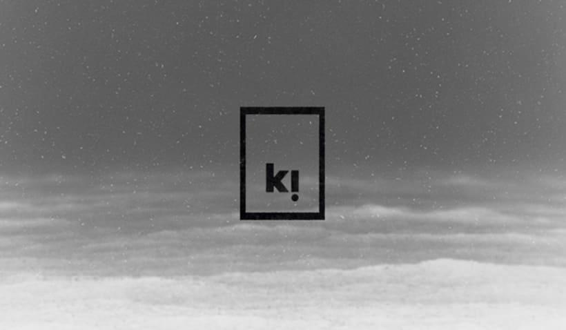 Kike - Marca Personal 0
