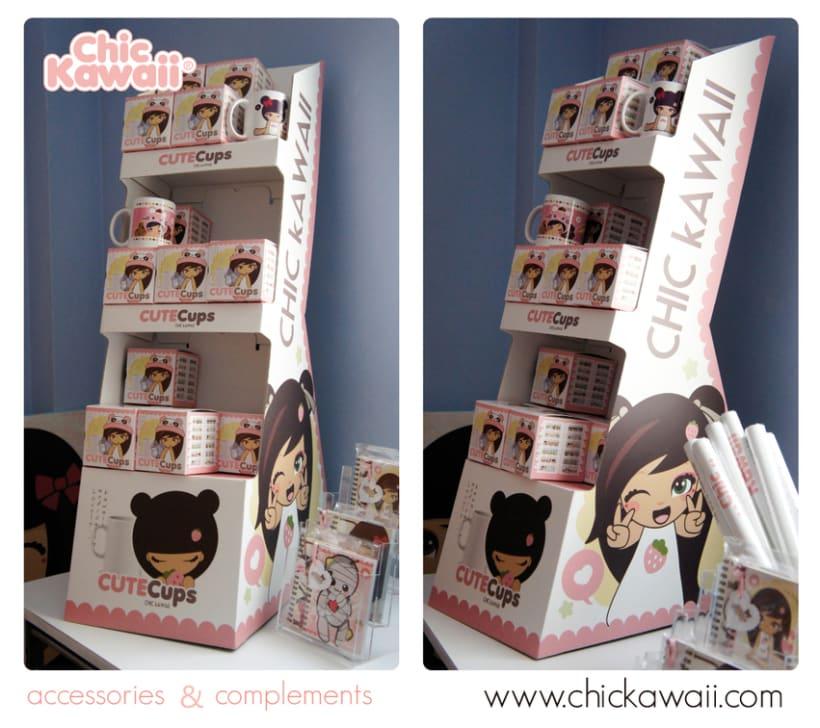 Packaging design 6