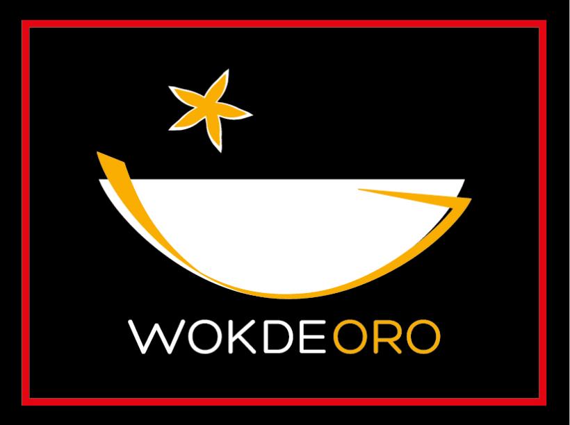 WOK DE ORO 2