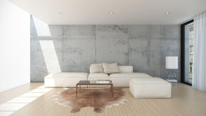 Interior -1