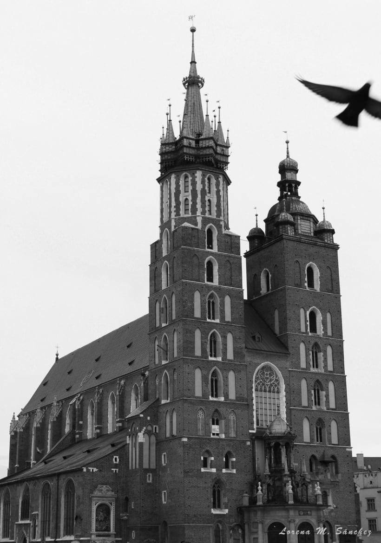 Cracovia -1
